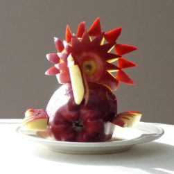 cropped-best-apple-turkey.jpg