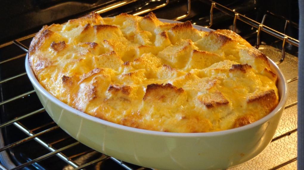 egg-strata-in-oven.jpg
