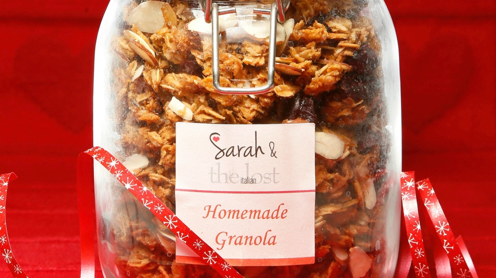 homemade-granola-cropped