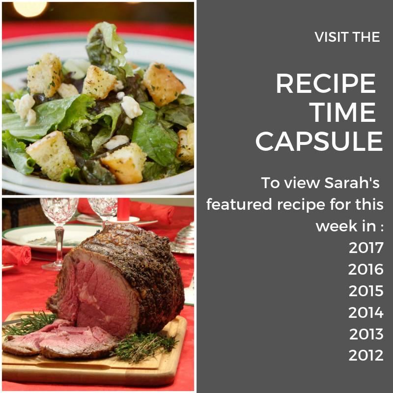 Recipe Time Capsule graphic.png
