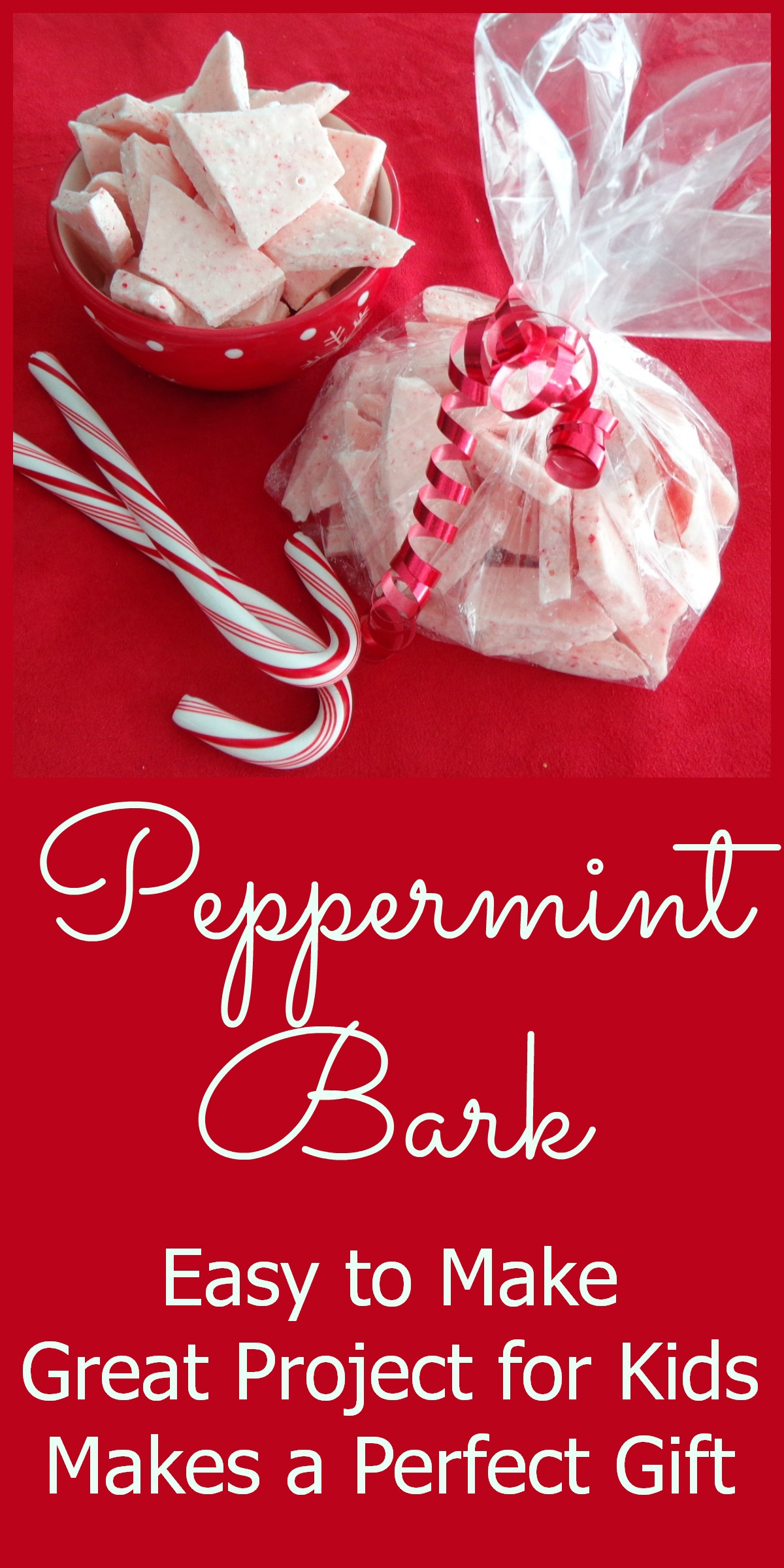 Peppermint Bark sidebar 2