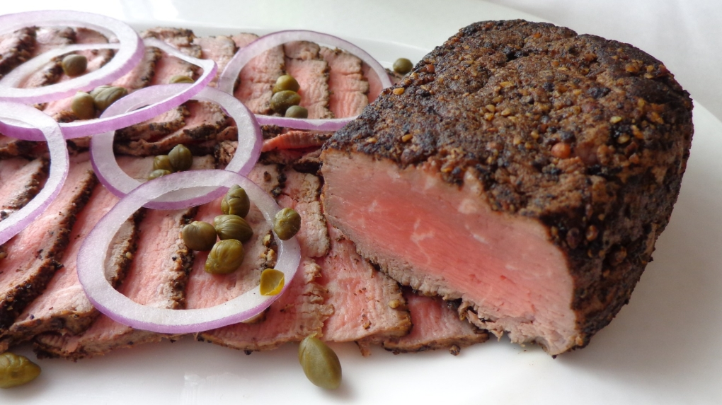 blackened-sirloin-up-close.jpg