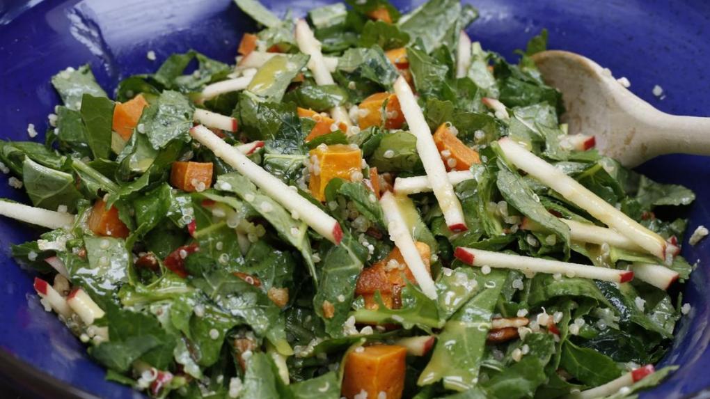 superfood-salad-tossed.jpg